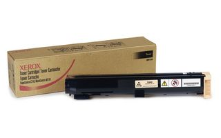 Cartus Toner Xerox C118/M118/M118i Xerox ID: 006R01179