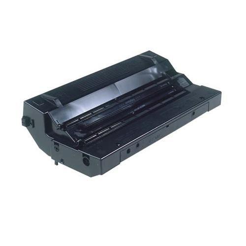Cartus Laser Canon CRG-710 Black CR0985B001AA