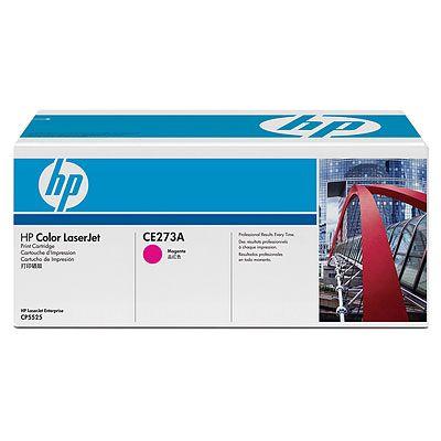 Cartus Laser HP Magenta CE273A