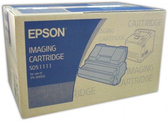 Imaging Cartridge Epson S051111