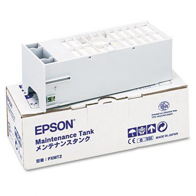 Cartus de intretinere Epson pentru Stylus Pro 4 7 9 11 Series