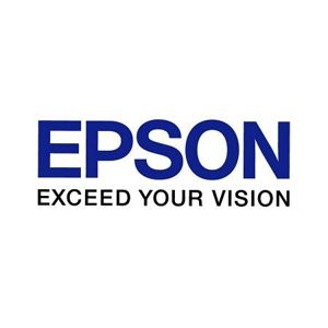 Hartie Epson Standard Proofing A3+ 100 sheets