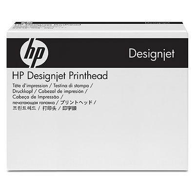 Cap de imprimare HP 771 Magenta/Yellow