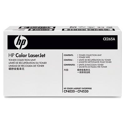 Unitate Colectoare HP pentru CP4525/CM4540