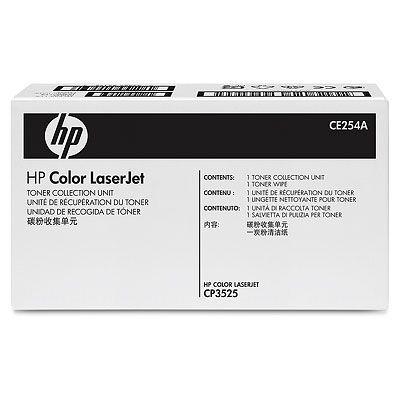 Unitate Colectoare HP CE254A