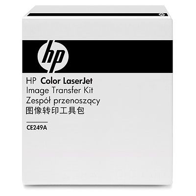 Transfer Kit HP pentru CP4025/CP4525