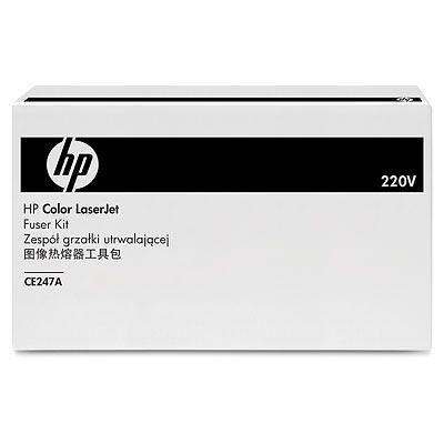 Fuser Kit HP la 220V pentru CP4025/CP4525