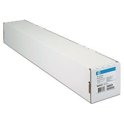 Hartie Format Mare Foto HP Premium Backlit Film-1626 mm x 20 m