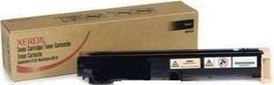 Cartus Toner Phaser 5335 Cru Xerox ID: 113R00737