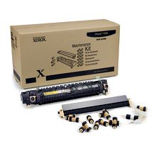 Kit Mentinere Phaser 5500/5550 Xerox ID: 109R00732