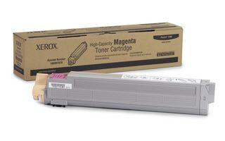Cartus Toner Phaser 7400 Hi-Cap Xerox Magenta 106R01078