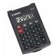 Calculator Birou Canon AS8