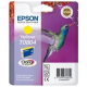 Cartus Inkjet Epson Yellow T0804