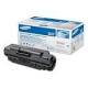 Toner Samsung ML-4510ND/ML-5010ND/ML-5015ND, 20K