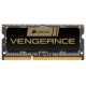 Memorie Notebook Corsair Vengeance DDR3-1600, 4GB