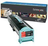 Cartus Laser Lexmark pentru X860e X862e X864e (35K)