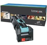 Kit Fotoconductor Lexmark pentru W850