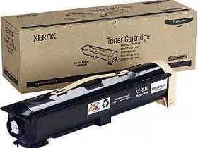 Toner Negru (30000 pag) pentru Xerox WorkCentre 5225/5230