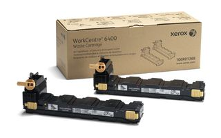 Waste Cartridge (44000 pages) pentru Xerox WorkCentre 6400