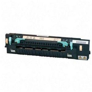 220V Fuser pentru Xerox WorkCentre 6400