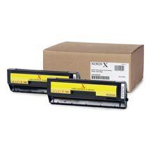 Twin pack - 2 Toner Cartridges pentru Xerox FaxCentre F110