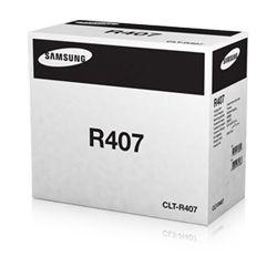 Drum Samsung CLT-R407
