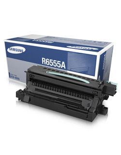Drum 80000 pagini pentru Samsung SCX-6555N