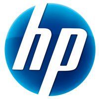 HP Color LaserJet 220V Fuser Kit (CE978A) for LaserJet CP5520