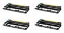 Set unitati cilindru (Bk/C/M/Y) Brother DR-230CL