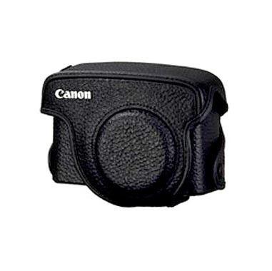 Husa Foto Canon SC-DC55A pentru PowerShot G9
