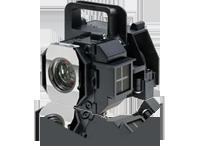 Lampa Videoproiector Epson ELPLP33 pentru EMP-S3 / EMP-TWD3
