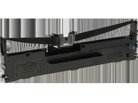 Ribon Epson Black SO15066 pentru Epson DLQ-3000/3000+/3500