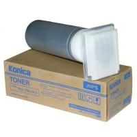 KONICA 1015TO TONER FOR U-BIX1015/1120