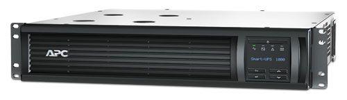 UPS APC Smart-UPS 1000VA