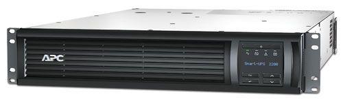 UPS APC Smart-UPS 2200VA