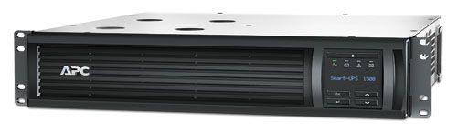 UPS APC Smart-UPS 1500VA