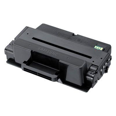 Toner/Drum Negru 5000 pagini pentru Samsung ML-3312ND ML-3712ND