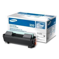 Toner Negru 30000 pagini Samsung MLT-D309L