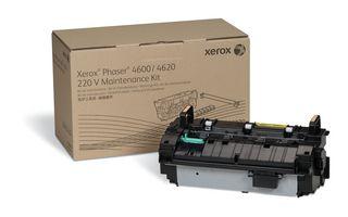 Fuser 150000 pag pentru Xerox Phaser 4600/4620