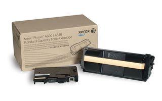 Toner 30000 pag pentru Xerox Phaser 4600/4620