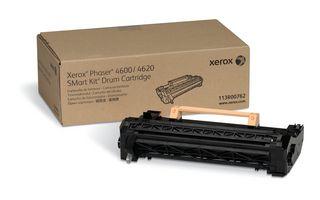 Drum 80000 pag pentru Xerox Phaser 4600/4620
