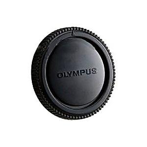 Capac Body Olympus BC-1 pentru E-System Cameras