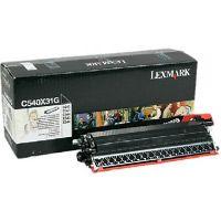 Cartus Laser Lexmark Magenta C540X33G Developer Unit