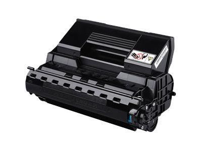 Cartus Laser Konica Minolta Black pentru Pagepro 4650