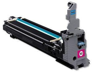 Cartus Laser Konica Minolta Magenta A0310AH