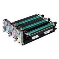Kit Unitati Imagine Konica Minolta CMY pentru MC5550/D/DT