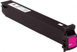Cartus Laser Konica Minolta Magenta pentru Magicolor 8650DN