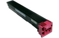Cartus Laser Konica Minolta Magenta pentru Bizhub C451/550/650