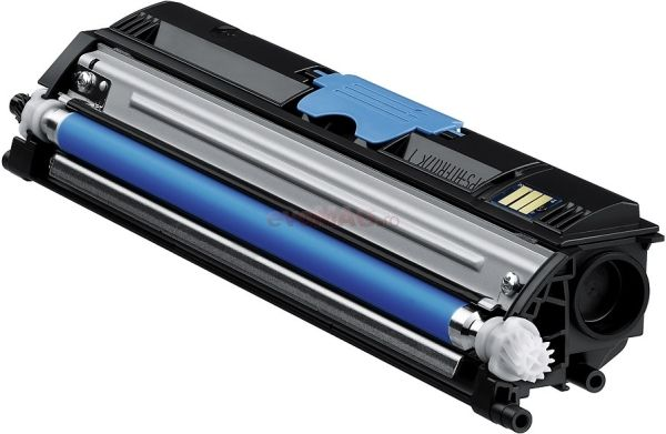 Cartus Laser Konica Minolta Cyan pentru MC 1600W/1650EN/1680MF/1690MF