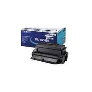 Cartus Laser Samsung Negru ML1650D8